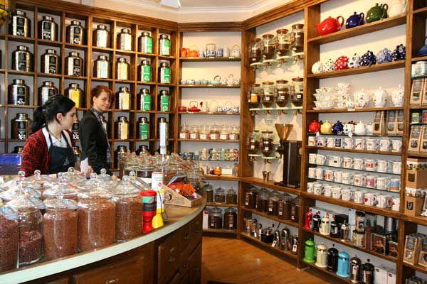 teahouseemporium